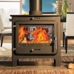 ekol-Clarity-12-multifuel-woodburning-stove