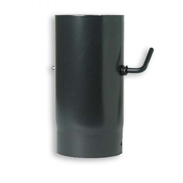 250mm-5-stove-flue-pipe-damper