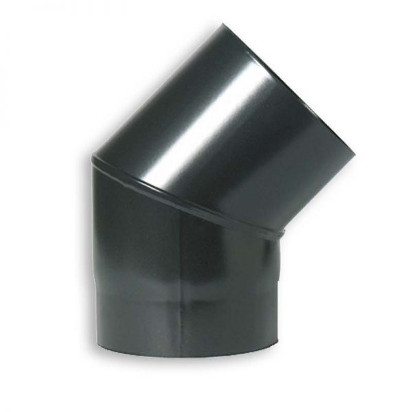 45-degree-5inch-stove-flue-pipe