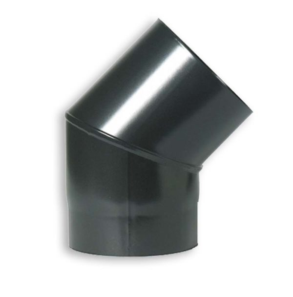 45-degree-6inch-stove-flue-pipe