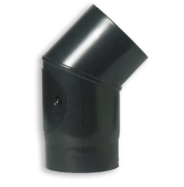 45-degree-6inch-stove-flue-pipe-with-door