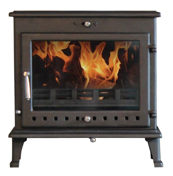 Ekol-Crystal-12-woodburning-mulit-fuel-stove-white-bg