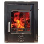 Ekol-inset-5-woodburning-mulit-fuel-stove-black-gloss