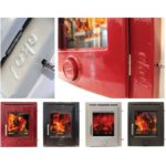 Ekol-inset-5-woodburning-mulit-fuel-stove-choice