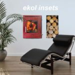 Ekol-inset-5-woodburning-mulit-fuel-stove-room