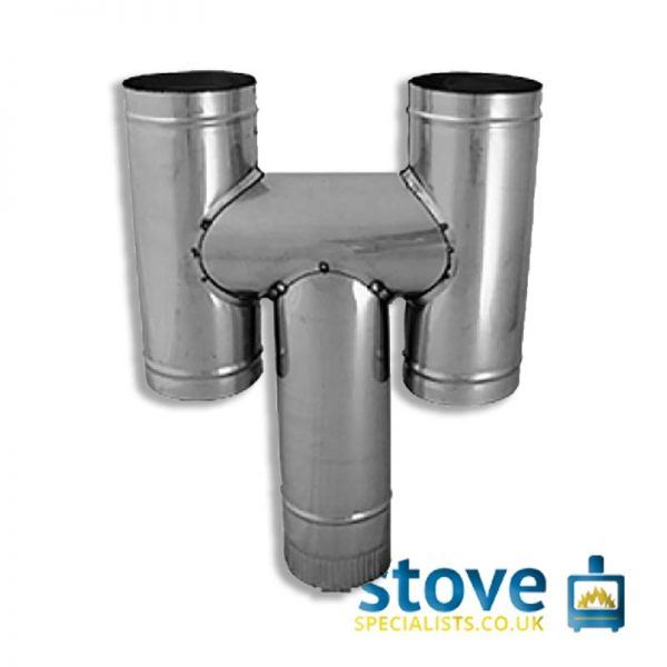 H-COWL-for-stoves-flue-liners