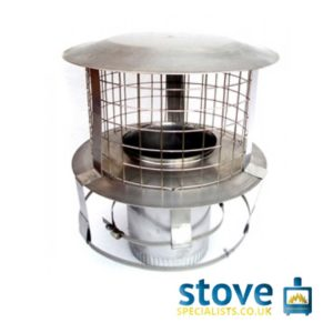chimney-POT-HANGING-COWL-for-stoves