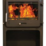 ekol-clarity-12-high-leg-woodburning-stove
