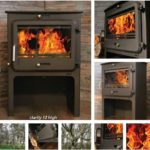 ekol-clarity-12-high-leg-woodburning-stove-multi-fuel