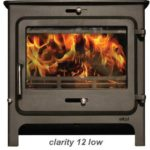 ekol-clarity-12-low-leg-woodburning-stove1