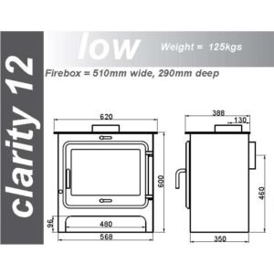ekol-clarity-12-stats-woodburning-stove-low