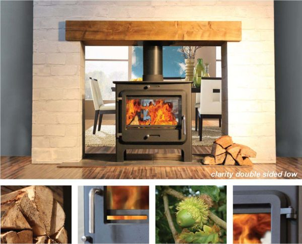 ekol-clarity-double-sided-woodburning-stove