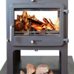 ekol-clarity-double-sided-woodburning-stove2