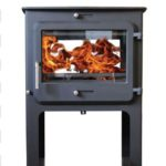 ekol-clarity-double-sided-woodburning-stove3