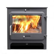 ekol-clarity-vision-5kw-wood-burning-stove