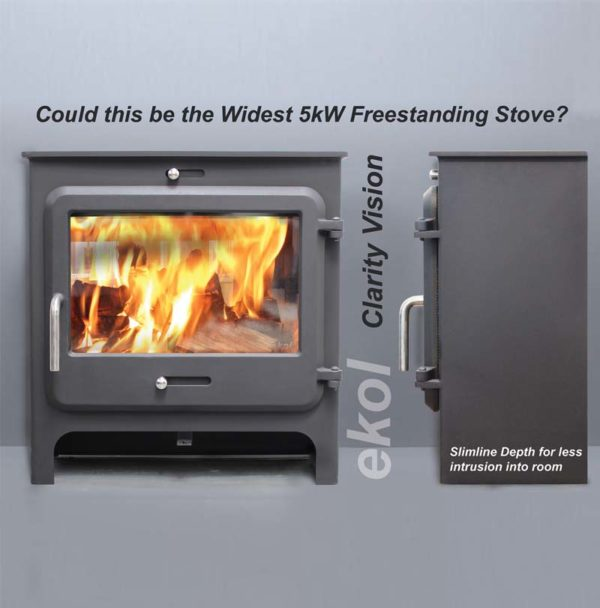 ekol-clarity-vision-5kw-wood-burning-stove-dimensions1