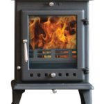 ekol-crystal-8-woodburning-stove2