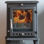 ekol-crystal-8-woodburning-stove3