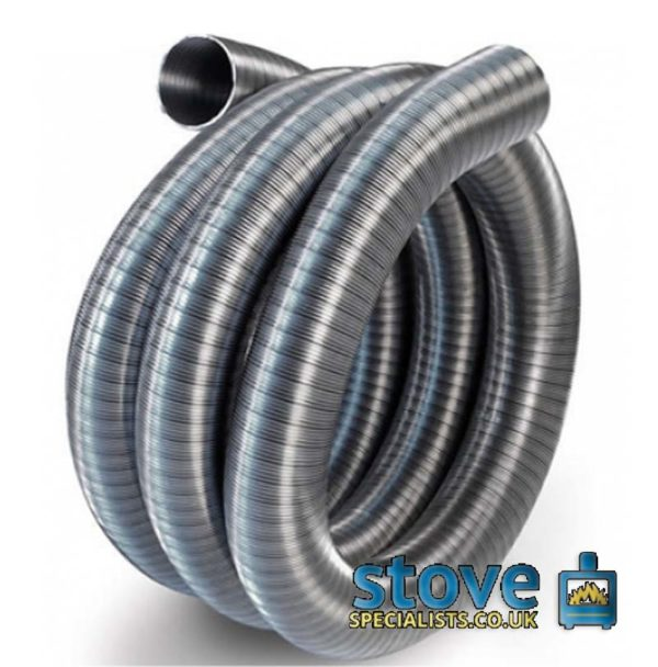 flue-liner-by-stovesspecialistsuk