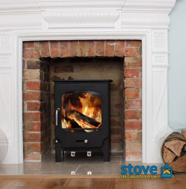 saltfire-st-x4-wood-burning-stove