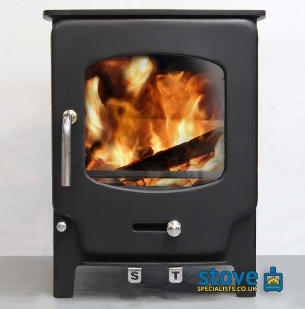 saltfire-st-x4-wood-burning-stove2