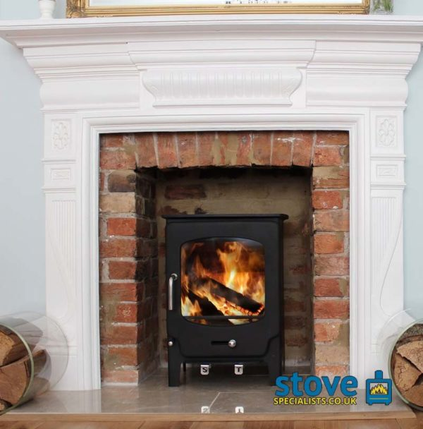 saltfire-st-x5-multi-fuel-stove-fireplace-w3
