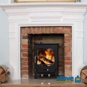 saltfire-st-x8-multi-fuel-stove-fireplace