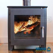 saltfire-st1-vision-wood-burning-stove2