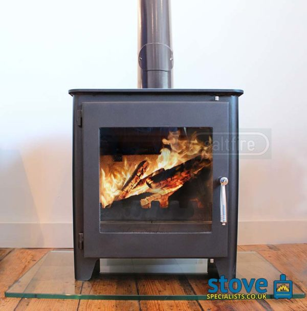 saltfire-st1-vision-wood-burning-stove3