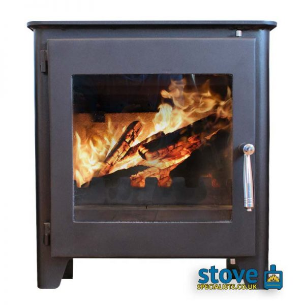 saltfire-st1-vision-wood-burning-stoveDW
