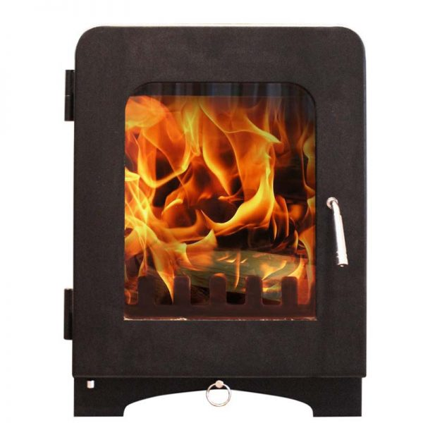 saltfire-st2-wood-burning-stove-black