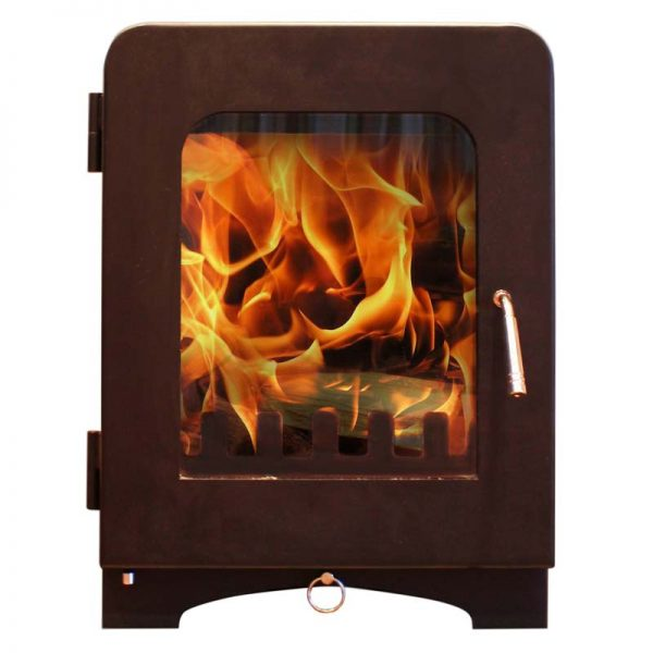 saltfire-st2-wood-burning-stove-charcoal