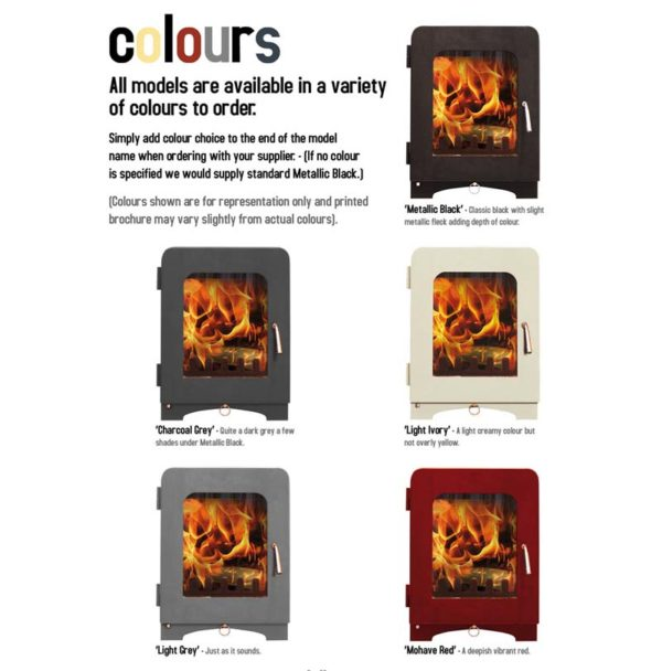 saltfire-st2-wood-burning-stove-colours