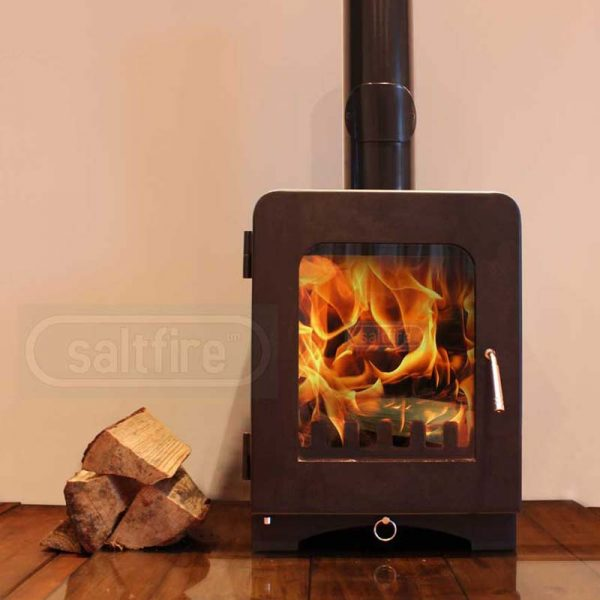 saltfire-st2-wood-burning-stove-front