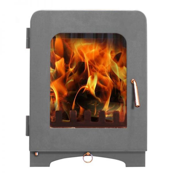 saltfire-st2-wood-burning-stove-light-grey