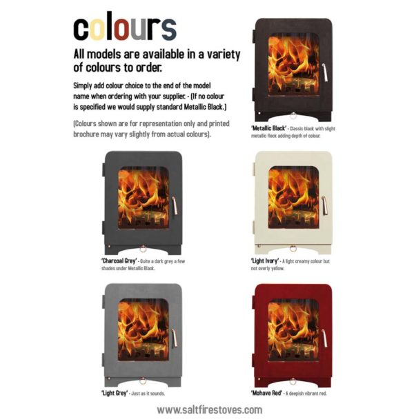 saltfire-st4-7.5kw-wood-burning-stove-colours