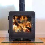 saltfire-st4-multi-fuel-wood-burning-stove-w1