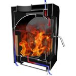 saltfire-st4-multi-fuel-wood-burning-stove-w3-how-works