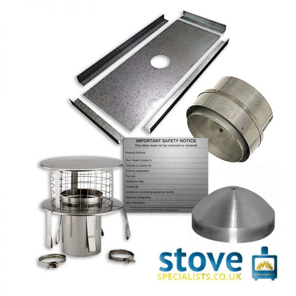 stove-installation-kit