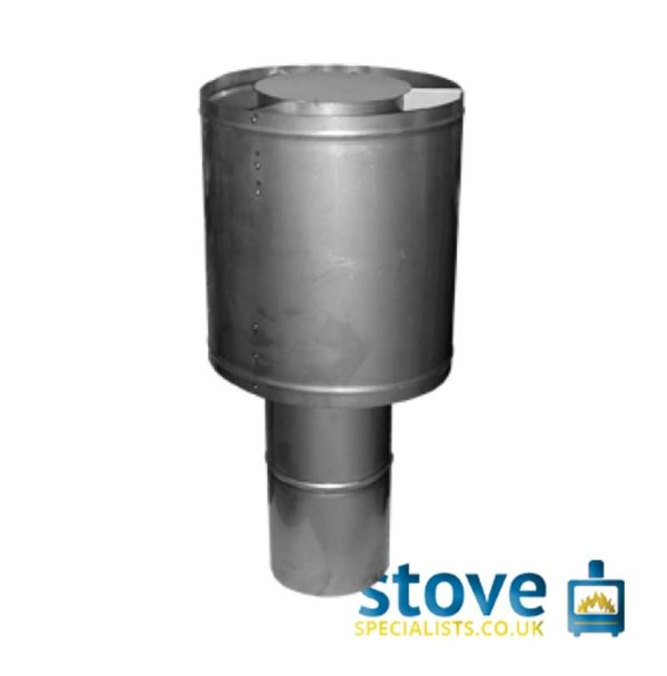 vedette-cowl-for-flue-stoves