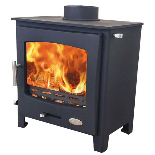 woolly-mammoth-5ws-widescreen-stove-frontright