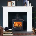 woolly-mammoth-5ws-widescreen-stove-multi-fuel-room-shot