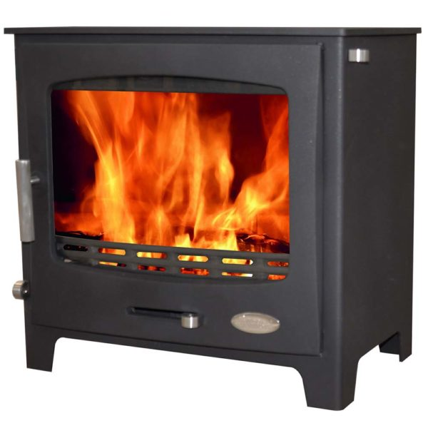 woolly-mammoth-7-multi-fuel-stove-frontright